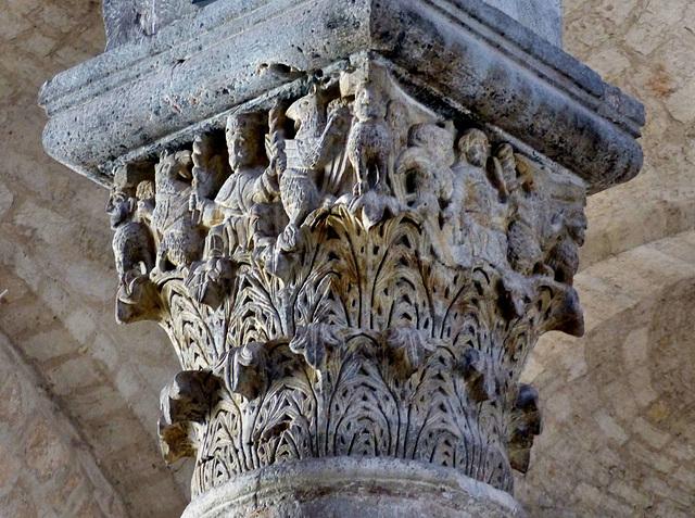 Bitonto - Concattedrale di Bitonto