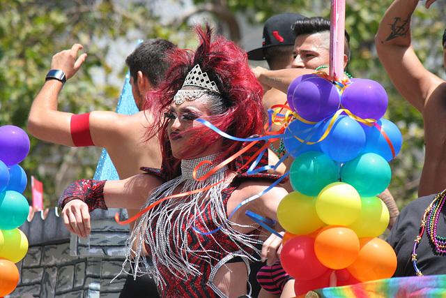 San Francisco Pride Parade 2015 (7069)