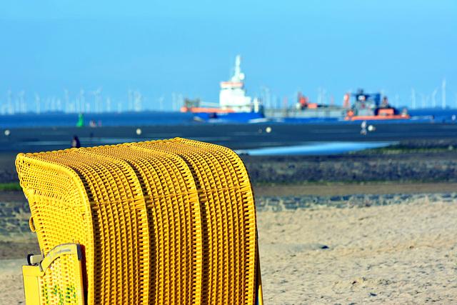 Cuxhaven-Döse