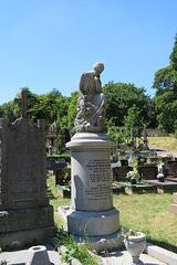 arnos vale cemetery (20)