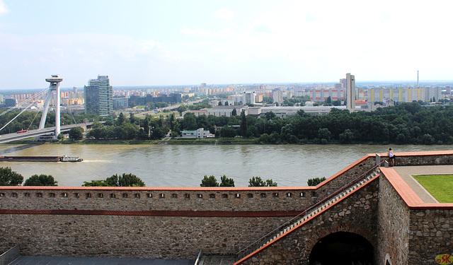 2016-07-26 19 UK, Bratislavo