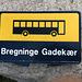 busschild 9854