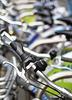 Bikes for Hire, Glasgow