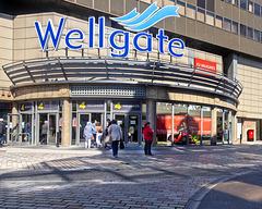 Wellgate, Dundee
