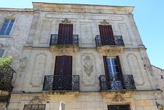 VILLEREAL Lot et Garonne