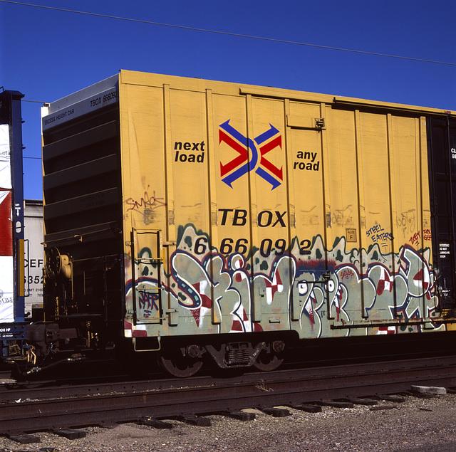 TBOX 666092