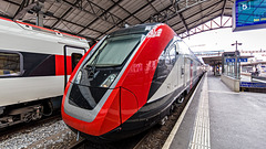 170321 RABe502 Lausanne 0