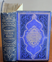 Wordsworth's Poetical Works