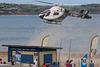 EOS 6D Peter Harriman 18 05 22 9968 AirAmbulance dpp