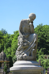 arnos vale cemetery, bristol (3)