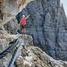 Climbing the Ox Wall (6)