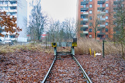 -gleisstrecke-02357-co-08-01-17