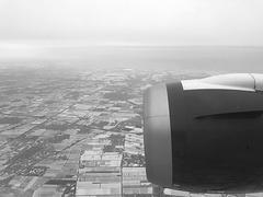 aviation 35