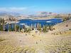 Upper Lost Lake
