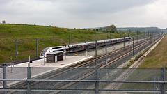 190430 Belfort-TGV SNCF 1