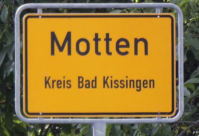 In Bayern