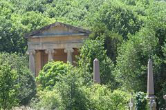 arnos vale cemetery (18)