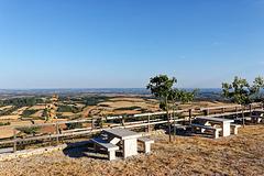 Mogadouro, Portugal, HFF