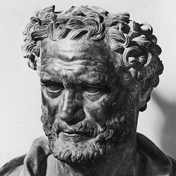 Demokrito
