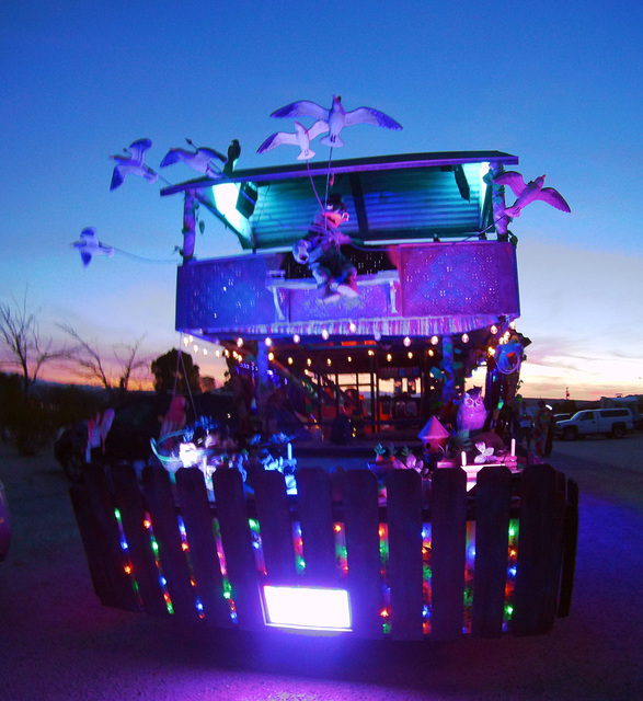 Art Car at Bequinox (009)