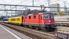 170323 Railcom Morges