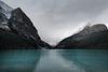 Lake Louise, Rockies