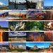 2021 Some Visited Parks US