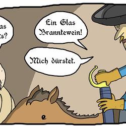 Kleist-anekdoto