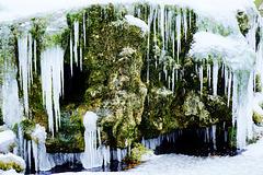 Eiszeit - Ice age - mit PiP