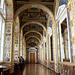 Galerie du Musée de l'Ermitage - St Pétesbourg - Russie -