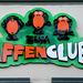 Andernach- Monkey Club