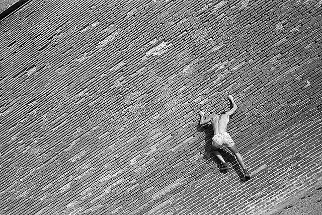 mur Toulouse