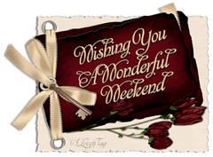 A-wonderful-weekend-greetings