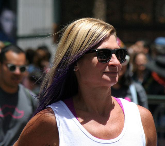 San Francisco Pride Parade 2015 (7005)