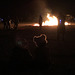 Bequinox burn (0583)