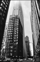 Chicago - Chase Tower - 1986