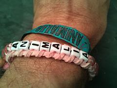 Bracelet by Nancy (0426)