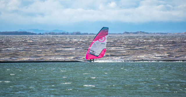 Windsurfer.9jpg