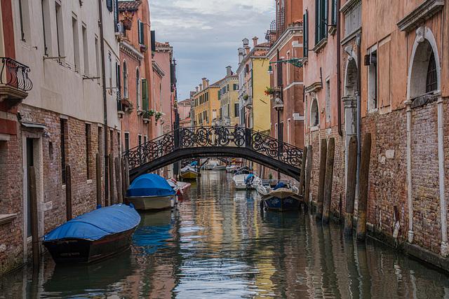 Venise-