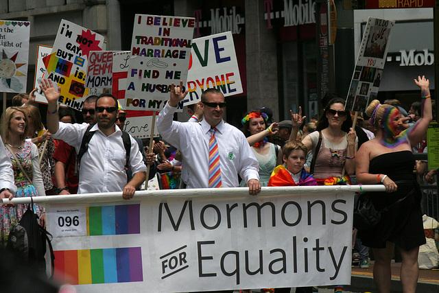 San Francisco Pride Parade 2015 (6980)