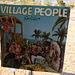 Village People Go West (0535)