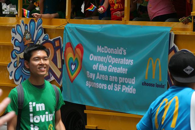 San Francisco Pride Parade 2015 (6978)