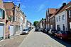Middelburg 2017 – Breestraat