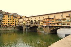 Ponto en Florenco