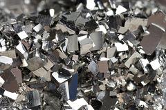 Pyrit - Narrengold