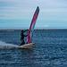 Windsurfer22