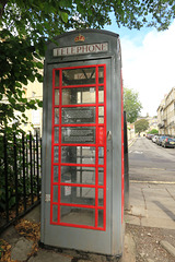 IMG 6564-001-K6 Phone Box 1