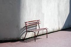 minimal bench - HBM !