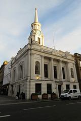 hutcheson's hall, glasgow (2)