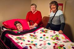 01 Quilt for Susan 11-10-17-6968